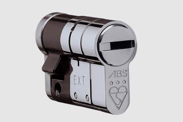 ABS locks installed by Herne Hill locksmith